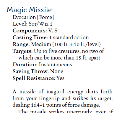 Magic Spells That Work 2